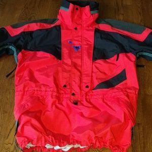 Helly Hansen Equipe vintage  jacket